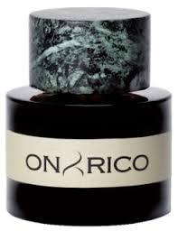 <b>Onyrico Tau</b> туалетная вода унисекс — отзывы и описание ...