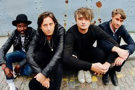 Y Not Festival 2018 announces <b>Jamiroquai, The</b> Libertines and ...