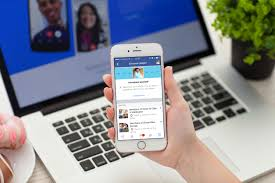 facebook rolling out discover people tool to help you make new facebook discover people