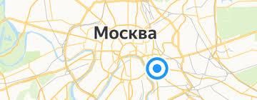 Плитка ПВХ <b>Wineo</b> — купить на Яндекс.Маркете