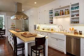 open kitchen design farmhouse: view full size open white kitchen