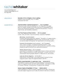 restaurant manager resume volumetrics co restaurant manager resume getresumecvcom restaurant manager resume restaurant manager restaurant manager resume summary restaurant manager resume samples pdf restaurant