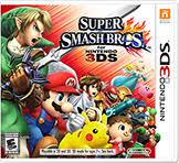 <b>Super Smash</b> Bros. amiibo Support - <b>Nintendo</b>