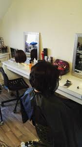 best ideas about hairdressing courses overstock 17 best ideas about hairdressing courses overstock coupon code sports picks and buy website