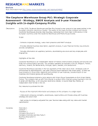 company profile sample construction firm resume builder company profile sample construction firm company profile sample documents for pdf company profile sample