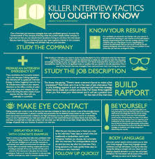 10 killer interview tactics you ought to know diane delgado 10 killer interview tactics you ought to know diane delgado lemaire houston s accounting finance recruiter