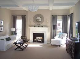 sherwin williams balanced beige we just painted the living room this color love it balanced living room