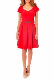 Женские <b>платья Radeks</b> - купить недорогие женские <b>платья</b> ...
