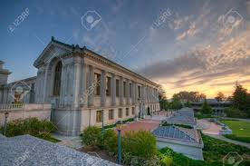 The Photo Of The Beautiful Building In University Of California        RF com