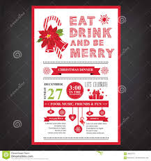 christmas menu template stock photos images pictures 2 286 christmas restaurant and party menu invitation stock photos