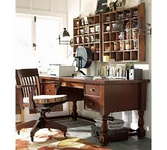 home office home office file storage home office home office storage cabinets small office home