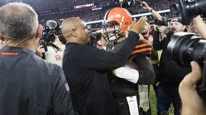 Jets vs. Browns final score, takeaways: Baker Mayfield leads ...