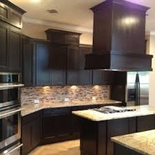 in style kitchen cabinets:  instylekitchenco