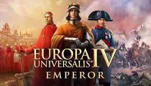 Expansion - Europa Universalis IV: <b>Emperor</b> on Steam
