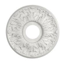 bathroomcomely shop portfolio in x composite ceiling medallion at rectangular medallions wonderful audun rectangular shower enclosure bathroomravishing ceiling medallion lighting ideas