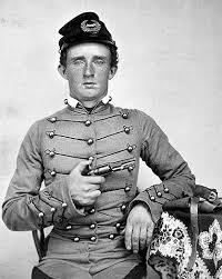 La guerre civile américaine / l'ACW .  1861 :préparatifs à la guerre . - Page 4 Images?q=tbn:ANd9GcQVRxoHDIcphSzd1Jh2WKPIpHQxTV6GlDGj_JrA9FmdPYNKl41DRw