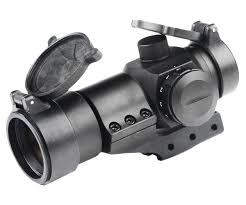 <b>Коллиматорный прицел Gamo Red-Dot</b> AD 30mm: продажа, цена ...