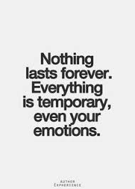 Nothing Lasts Forever on Pinterest | J Cole Quotes, Sexy Men ...