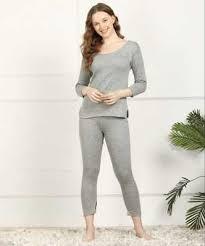<b>Winter</b> & Seasonal <b>Wear</b> - Buy <b>Winter Wear</b> Online for <b>Women</b> at ...