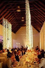fefe crystal led lights 98ft98ft 304 leds string lights decorating holiday alexandria balcony set high quality patio furniture