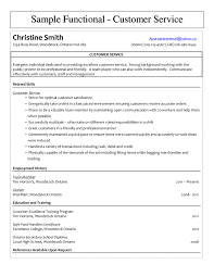 customer service resume customer service resume templates customer service resume template 03