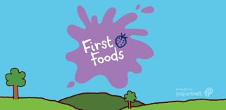 <b>Ella's Kitchen</b> First Foods - Apps on Google Play
