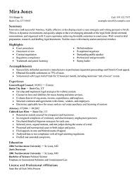 livecareer resume live career cover letter builder best font for resume helvetica live career cover letter builder