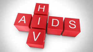 Image result for hiv positives