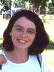 <b>...</b> <b>Marie Moron</b> <b>...</b> - Marie%2520Moron