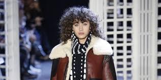 Rock 'n' Roll Gypsies | <b>Fashion</b> Show Review, Ready-to-Wear ...