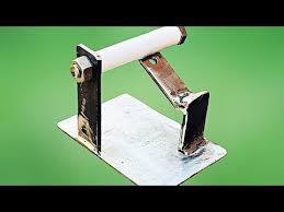 (2315) Make A HomeMade Circular Saw Angle Grinder Hack Diy ...