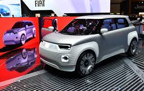 Fiat is struggling in the <b>US</b>. Is it time to pull the <b>plug</b> on <b>US</b> again?