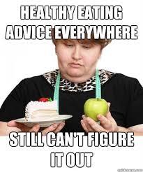 Stupid Fat Girl memes | quickmeme via Relatably.com