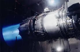 أهم شركات صناعة محركات الطائرات النفاثة Images?q=tbn:ANd9GcQVUCSBJHnCQG3IEyWkACDuN_i8DVTYCc5kLbAYyU1PJLO7jdxq