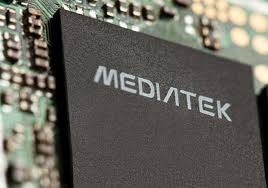 Image result for mediatek