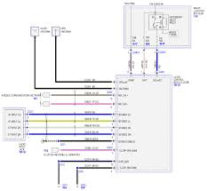 2000 ford f450 fuse diagram wirdig ford f550 fuse panel diagram moreover 2008 ford f450 fuse box diagram