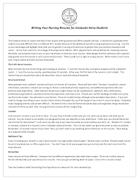 fertility nurse sample resume funny cover letters examples nursing resume in nl s nursing lewesmr sle resume for practical nursing student best cv nurse
