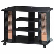 this solid oak apothecary style cd storage cabinet is the ideal place to hide in plain site all those cds youve been collecting cds furniture