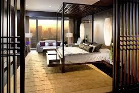 bathroom suite mandarin:  images about mandarin oriental on pinterest oriental ba d and patricia urquiola