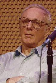 Robert Christgau