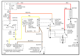 dodge ram infinity sound system wiring diagram  2004 dodge ram 1500 infinity sound system wiring diagram wiring on 2004 dodge ram 1500 infinity