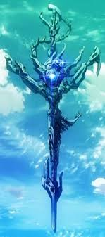 Munakata Reishi's Damocles <b>sword</b> | <b>K project anime</b>, <b>K project</b> ...