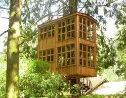 Log Tree House Plans  tree house floor plan   Friv GamesTree House Designs and Plans