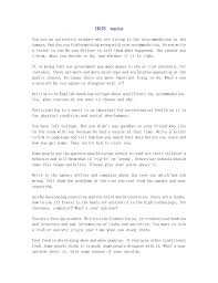 essay for writing ielts