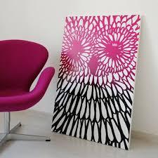 paint bedroom photos baadb w h: beginner painting  beginner painting