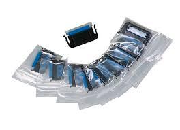 <b>Набор контактных щеток очистки</b> Ricoh Pro Wiper kit Type A ...