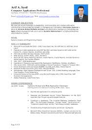 what should my resume look like exons tk category curriculum vitae