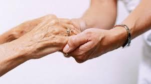 Image result for elderly abuse