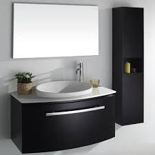 Vanities For Bathrooms Bathroom Corner Vanity Sinks Vanity Combos For Bathrooms Simple