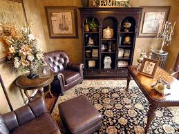 traditional home office on alluring home decor and design 33 all about traditional home office alluring home office